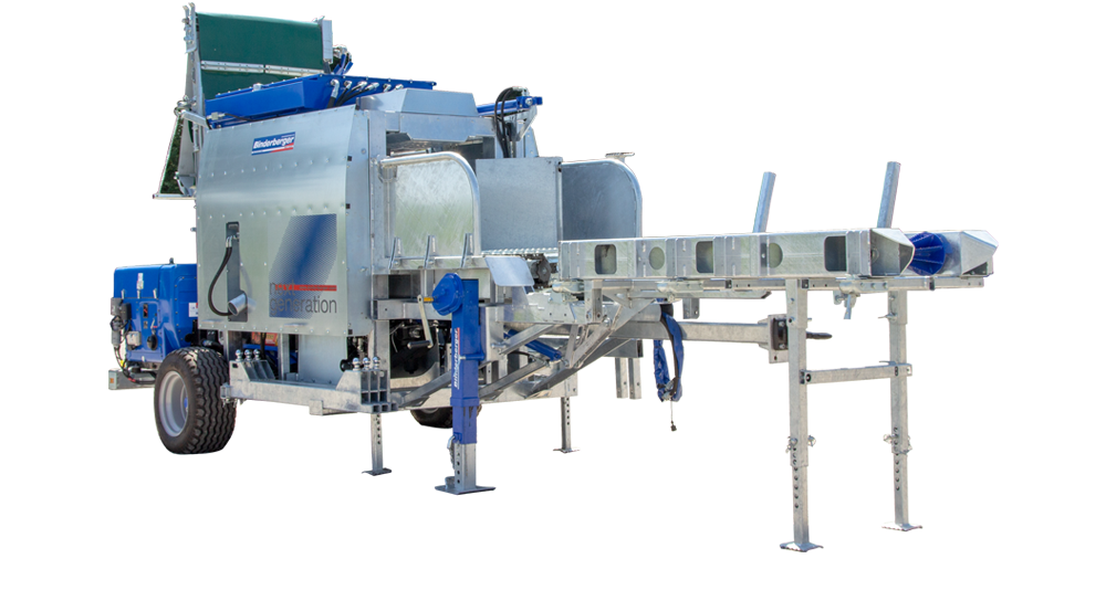 Binderberger-zaag-kloof-combinatie-automaat-automat-fendeus-combine-ssp520