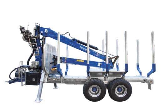binderberger-RW-12-boswagen-uitrijwagen-bomenwagen-remorque-forestiere-debardage