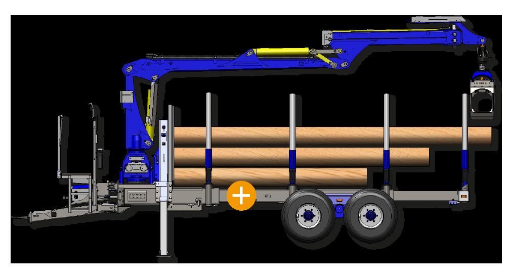 binderberger-alpin-boswagen-uitrijwagen-bomenwagen-remorque-forestiere-debardage-chassis-uitschuifbaar-verlengbaar-telematic