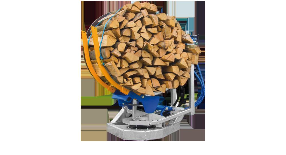 binderberger-brandhout-inpakmachine-3punts-aanbouw-fagoteuse-bois-chauffage-attelage-3-points